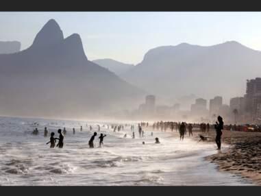 Brésil : entre océan et Amazonie