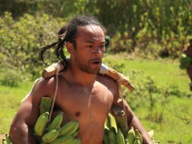 Tapati Rapa Nui : les olympiades de l'Île de Pâques