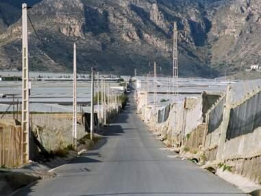 Andalousie : l'Eldorado sous plastique