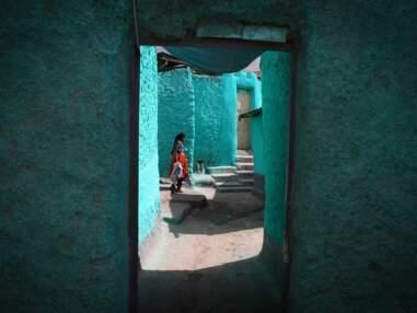 Ethiopie : Harar, la cité où le temps s'est arrêté