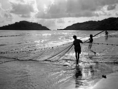 Inde : parmi les pêcheurs de Goa