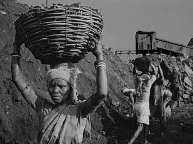 Inde : ils bâtissent la puissance de demain