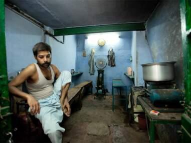 Inde : de Delhi à Calcutta, la frénésie du quotidien
