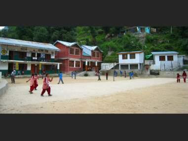 Inde: le Ladakh par la Transhimalayenne