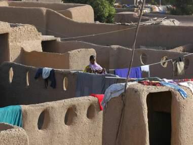 Mali : à la rencontre du peuple Dogon