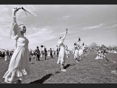 Russie : Yssyakh, la grande fête des Iakoutes de Sibérie