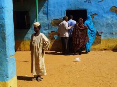 Soudan : au cœur des villages nubiens