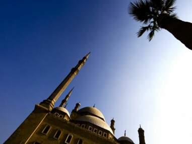 Egypte : flânerie poétique dans les rues du Caire