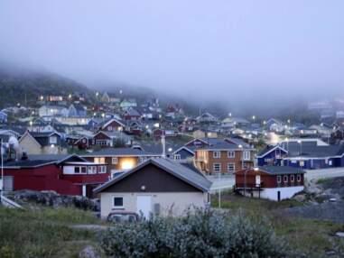 Groenland : périple en terre inuite