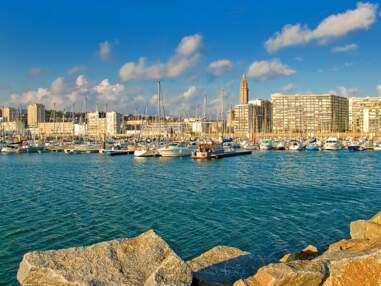A la découverte du patrimoine historique du Havre