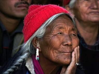 Ladakh, aux portes de l'Himalaya
