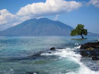 Indonésie: Pantar, l'île du bout du monde
