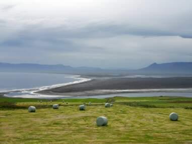 Islande, terre du bout du monde