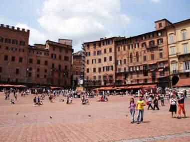 La Toscane, entre terroir et histoire