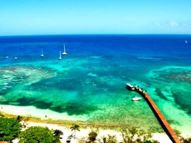 La Nouvelle-Calédonie, archipel aux mille facettes