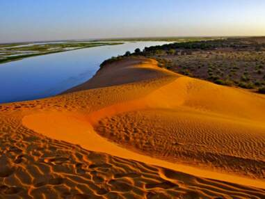 Mali : de Gao aux merveilles du pays dogon