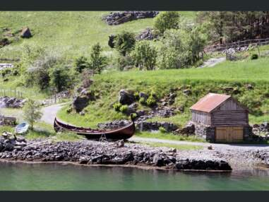 Norvège : destination le Cap Nord