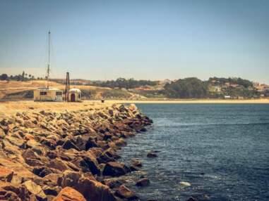 Portugal: Porto, entre Douro et Atlantique