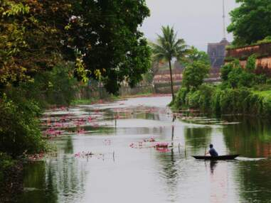 Vietnam : Hanoï moderne et éternelle