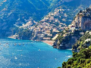 L'autre Italie