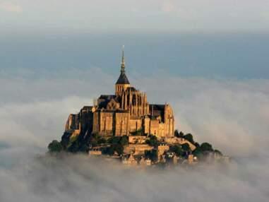 France : les joyaux du patrimoine