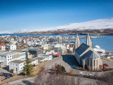 Islande : les trésors cachés du nord