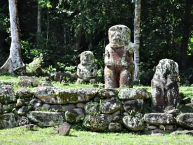 Polynésie française : cap sur les Marquises (2/2)