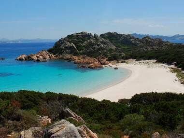 Les lieux à ne pas manquer en Sardaigne