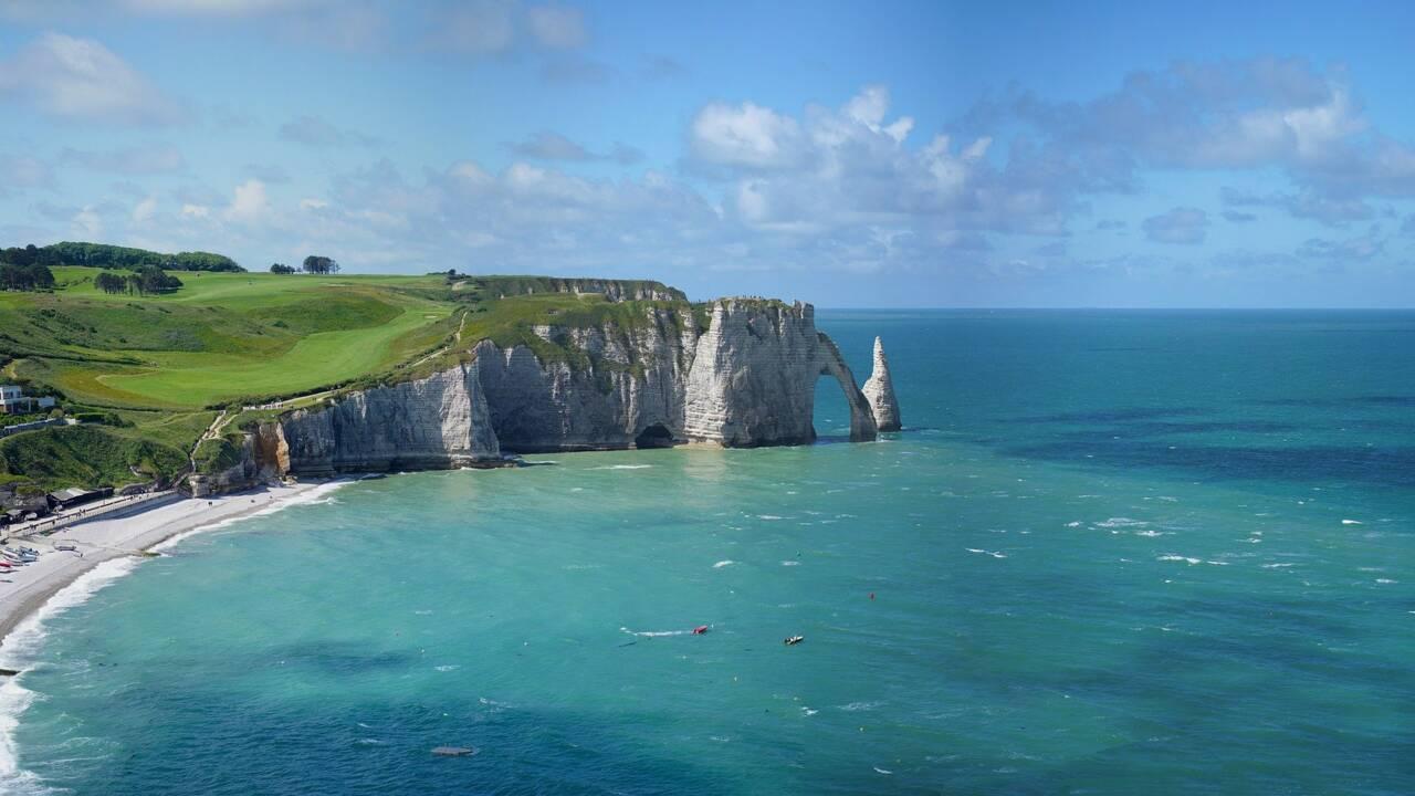 Retraite spirituelle : 10 destinations où se ressourcer à travers le monde