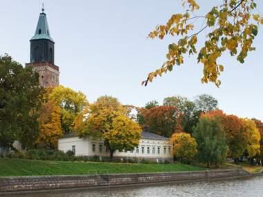 Finlande : les plus belles villes du pays