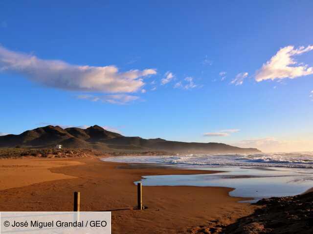 Quelles sont les plus belles plages d'Espagne ?