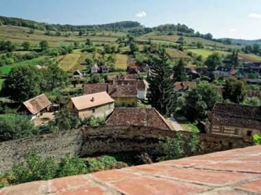 Roumanie : les plus belles photos de la Communauté GEO
