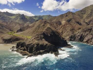 L'île de Sainte-Hélène, la fin de l'exil ?