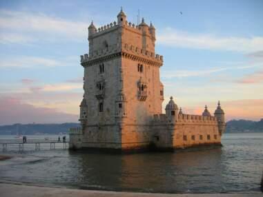 Les plus belles villes du Portugal