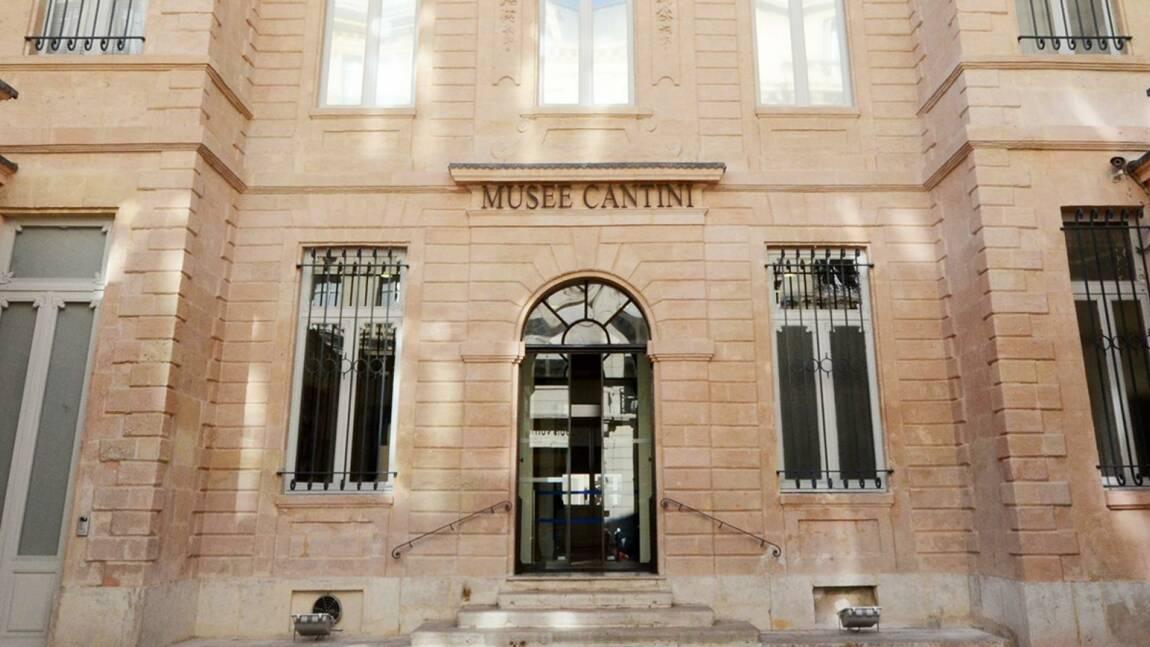 Spoliations nazies : Marseille restitue un tableau d'André Derain et appelle les maires à un travail d'inventaire