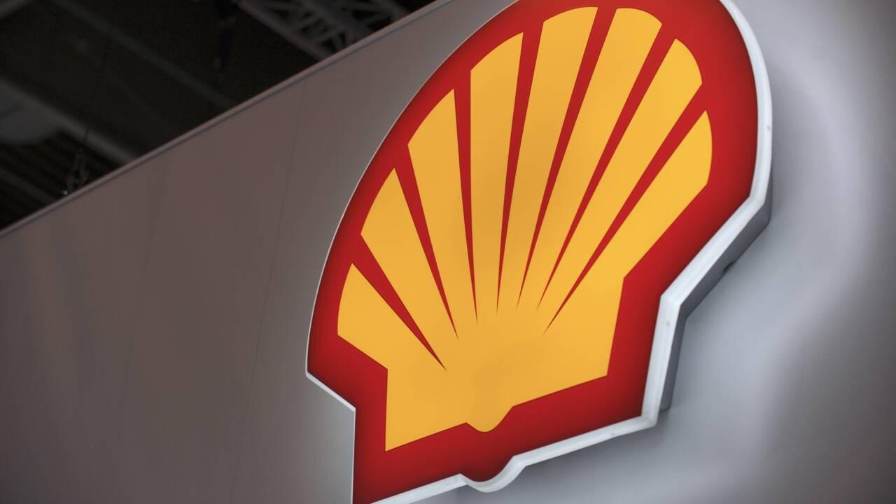 Pollution pétrolière au Nigeria : Shell condamnée à verser des indemnités à des fermiers