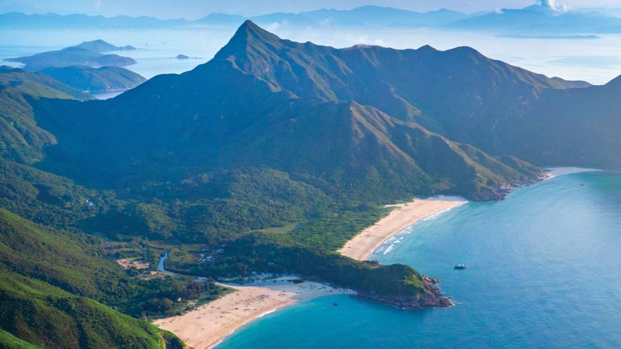 Hong Kong : une destination slow travel pour réveiller ses sens