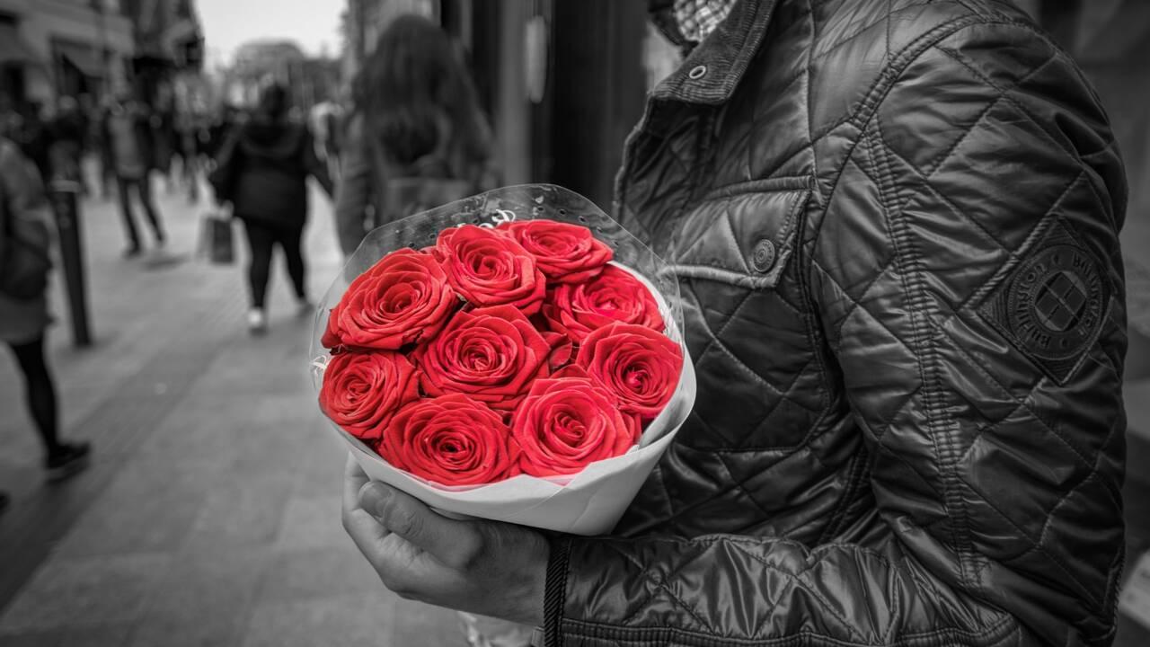 Quelle est l'histoire de la Saint-Valentin ?