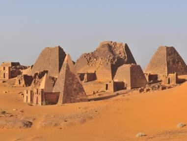 Soudan : les plus belles photos de la Communauté GEO