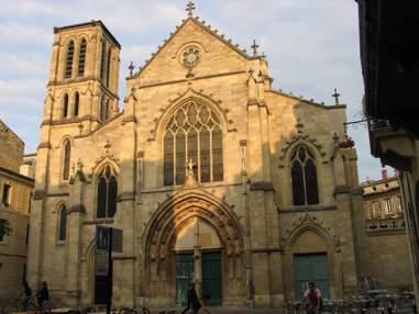 Les meilleurs quartiers de Bordeaux