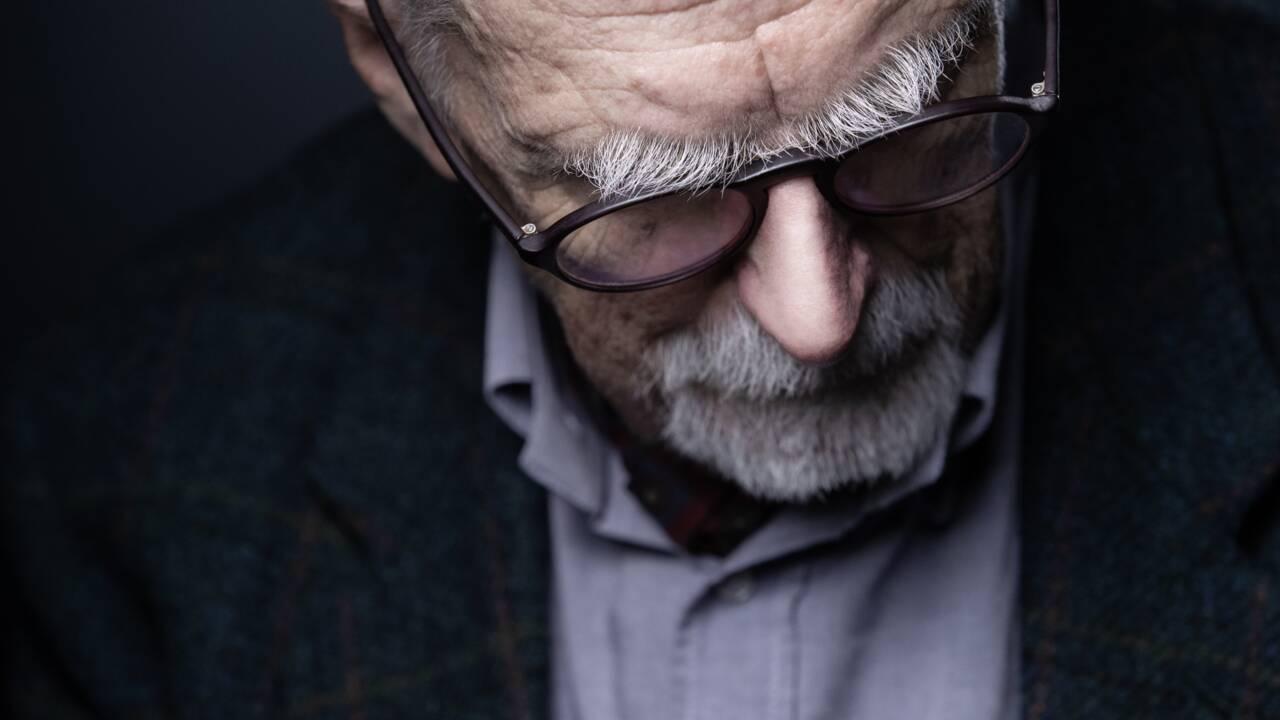 """Bruno Latour, observateur de la lutte des """"classes géo-sociales"""""""