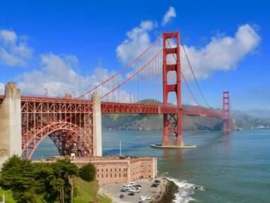Les plus belles photos de ponts par la Communauté GEO