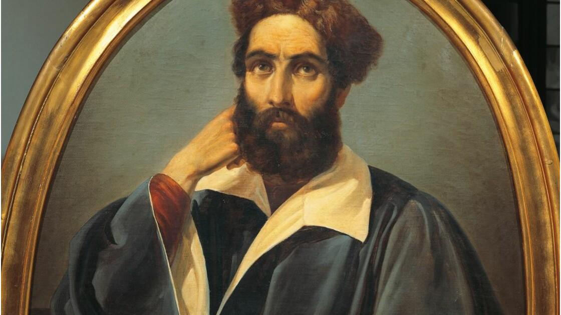 Qui était Marco Polo, l'explorateur de la Chine ?