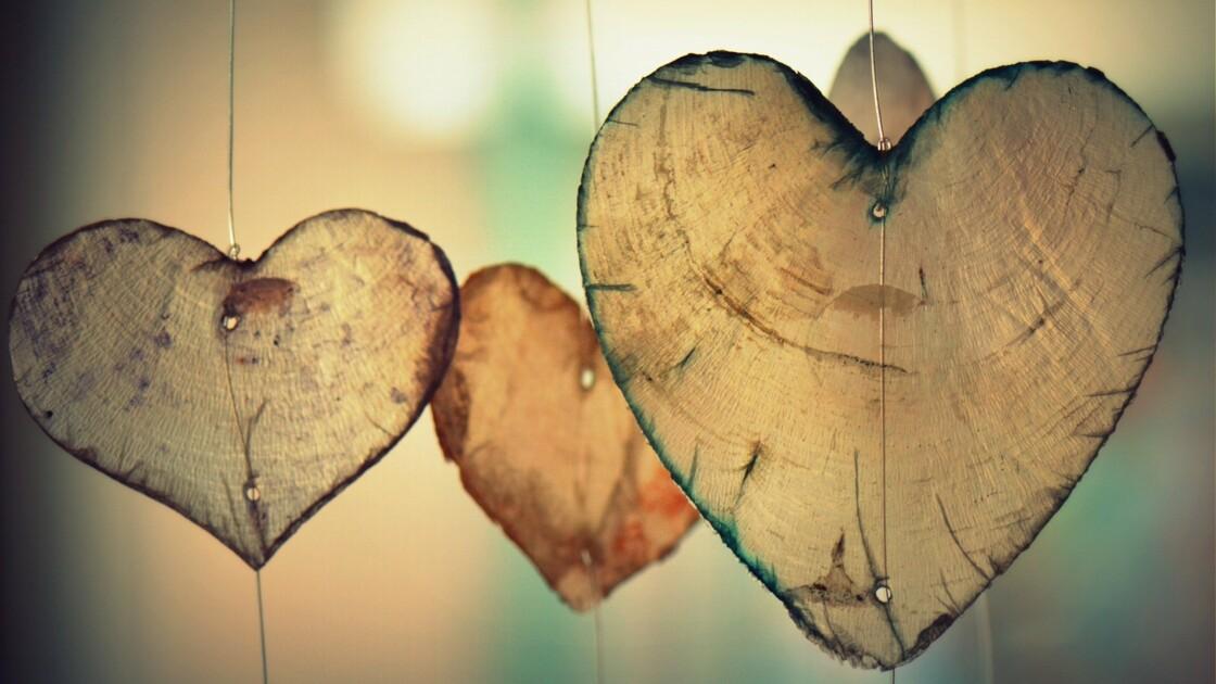 Saint-Valentin : comment la fête des amoureux a conquis le monde