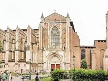 Quels sont les meilleurs quartiers de Toulouse ?
