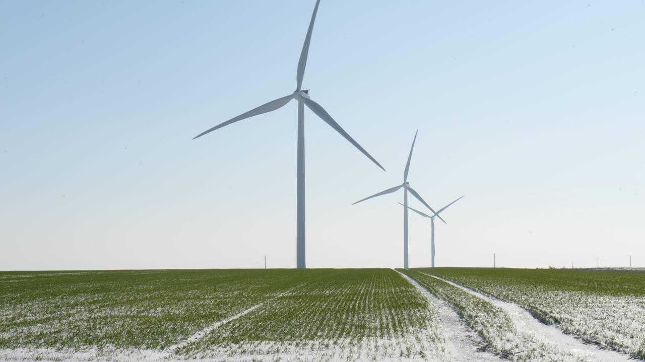 France : les renouvelables ont fourni plus du quart de la consommation électrique en 2020