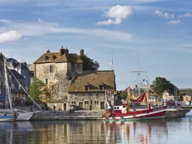 Le classement Airbnb des destinations françaises pour les vacances d'hiver 2021