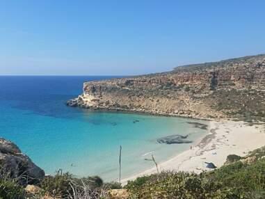 Les plus belles plages d'Europe en 2021