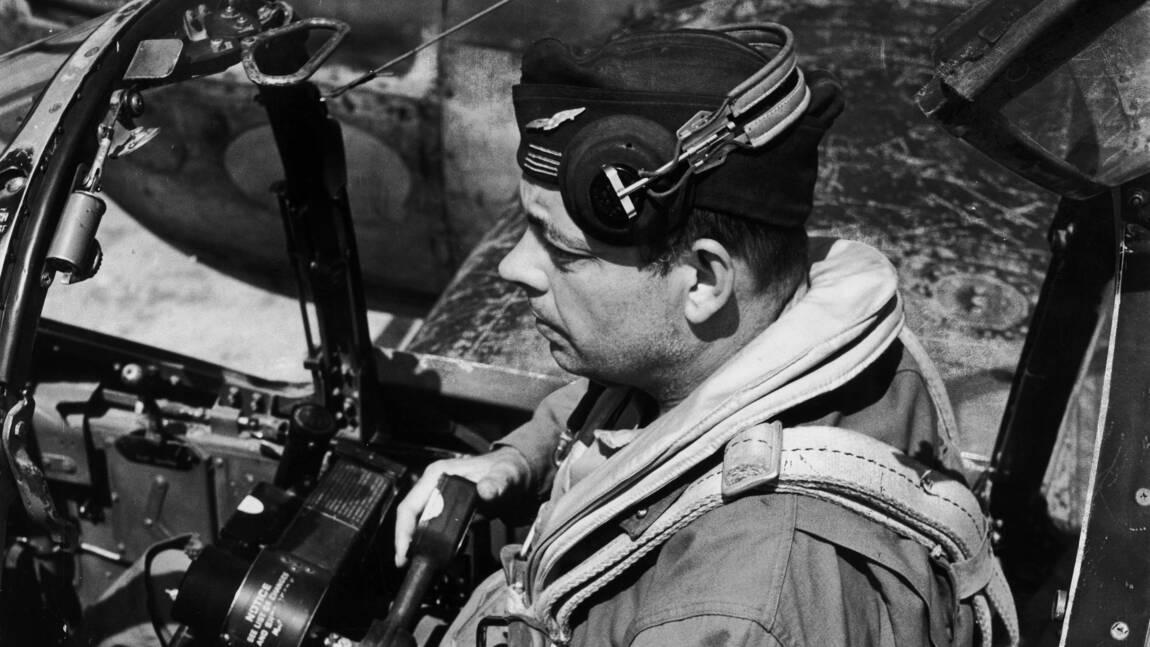 La légende Saint-Exupéry : retour sur l'épopée de l'écrivain-pilote au sein de l'Aéropostale