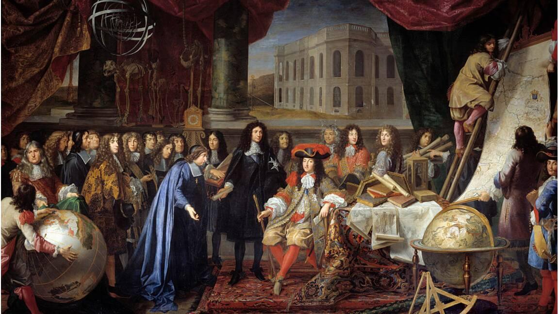 Louis XIV : qui était le Roi Soleil ?